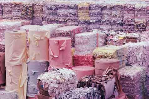 Waste-Paper-Buyers